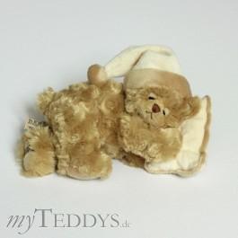 Josef Teddybär