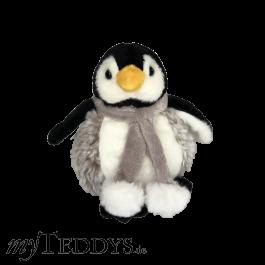 Julius Pinguin
