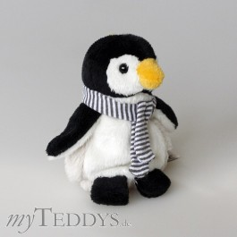 Julius Keyring Schlüsselanhänger Pinguin