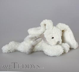 Baby Felix 2 White