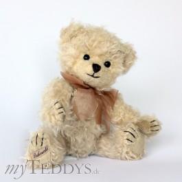 Lilla Alfred Teddybär