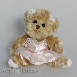 Lilla Chacha Teddybär