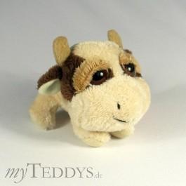 Marlow Kuh Small