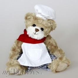 Masterchef Teddybär