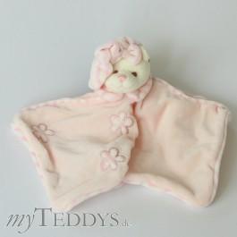 Mathilda Baby Rug Schmusetuch