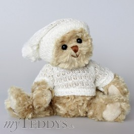 Melvin Teddybär