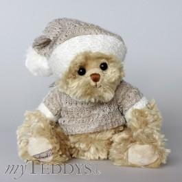 Elias Teddybär
