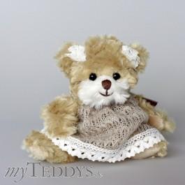 Little Stefani Teddybär