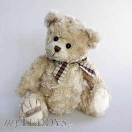 Philipp Teddybär