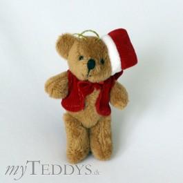Nikolaus Teddy Braun