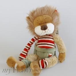 Pappa Lion Babyspielzeug