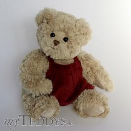 Patusz x-mas Teddybär