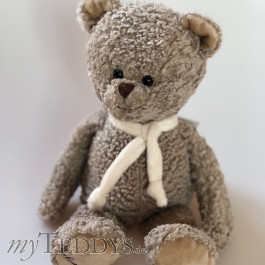 Peter Teddybär