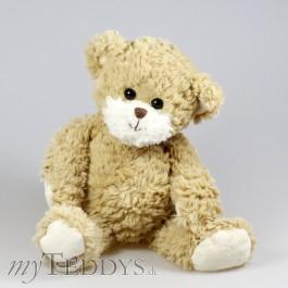 Sweet Anton 2 Teddybär