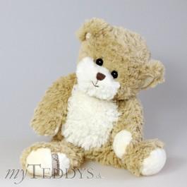 Sweet Anton 1 Teddybär