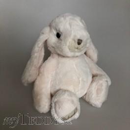 Sweet Kanini White  Hase