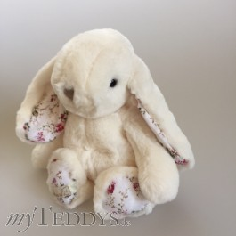 Sweetie Hase white