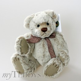 Clemens Teddy Andre 1