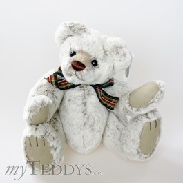 Clemens Teddy Andre 2