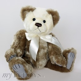Clemens Teddy Paul