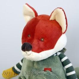 Plüschfuchs The Big Foxy