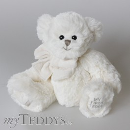 Theodore - My First Teddy