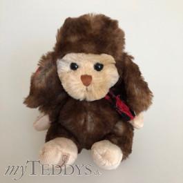 Victor Teddybär