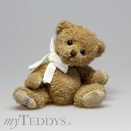 Vincent Bukowski Teddybär