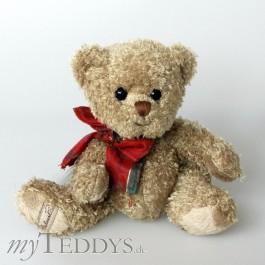 Vincent x-mas Bukowski Teddybär