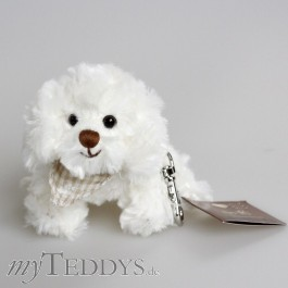 Westus Keyring Schlüsselanhänger Hund