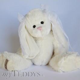 Bukowski Hase White Beauty