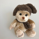 Celine Teddybär