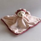 Schmusetuch Maxime Baby Rug 18-188A
