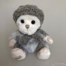 Pola Teddybär