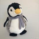 Sweet Julius Pinguin