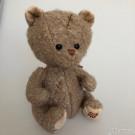 Sweet Leopold Teddybär