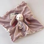 Schmusetuch Bibi Baby Rug