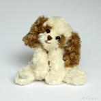 Buddylina Hund