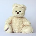 Florence Teddybär