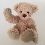 Clemens Teddy Colin