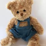Handsoma Baby Jura Teddybär