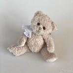 Marc (Marc & Sophie) Teddybär