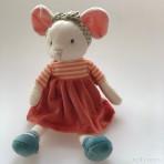Ingefrid 19127  Babyspielzeug