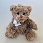 Le Petit Ethan Teddybär