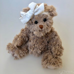 La Petite Romy Teddybär