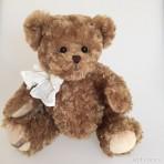 Ludwig Teddybär