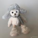 Maty Teddybär