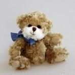 Olinek Teddybär
