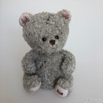 Sweet Arnold Teddybär