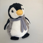 Sweet Julius Pinguin